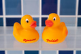 561_ - Rubber Duckies
