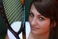 583_ - Tennis