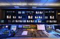 584_ - TV Control Room