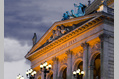 60_ - Frankfurt Alte Oper