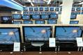633_ - Consumer Electronic Retailer