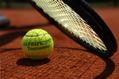 641_ - Tennis Ball