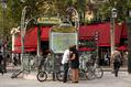 673_ - Metro Place de Clichy