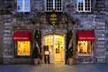 695_ - Bayreuth Restaurant
