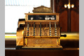 701_ - Historic Cash Register