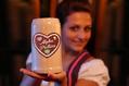 710_ - Beer Mug