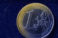 718_ - One Euro Coin