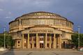 735_ - Wroclaw Centennial Hall