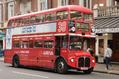 75_ - London Bus 38