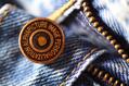 778_ - Jeans Button