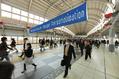 784_ - Tokyo Pedestrian Passage