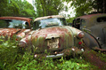807_ - Car Cemetery 1