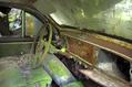 808_ - Car Cemetery 2