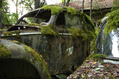 815_ - Car Cemetery 9