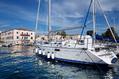 827_ - Lake Garda Yacht