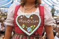 850_ - Oktoberfest Heart