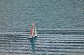 852_ - Sailing Boat