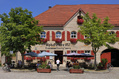 857_ - Franconian Country Tavern