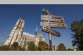 880_ - Paris Notre Dame