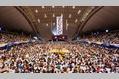 882_ - Sumo Tournament